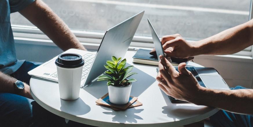 Digitalno poslovanje za poduzetnike početnike: IvanecBiz i aplikacija START za osnivanje tvrtke