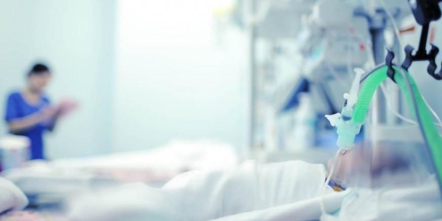 GRADSKO VIJEĆE  Trećim rebalansom proračuna osigurana sredstva za donaciju OB Varaždin za nabavu respiratora