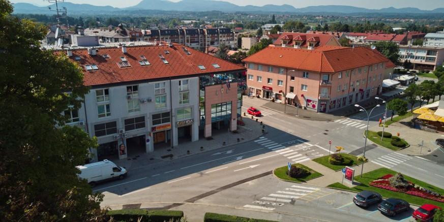 U tijeku savjetovanje sa zainteresiranom javnošću o proračunu Grada Ivanca za 2021. godinu te projekcijama za 2022. i 2023.