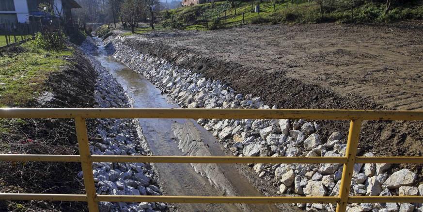 uredjenje potoka-margecan-231120.jpg