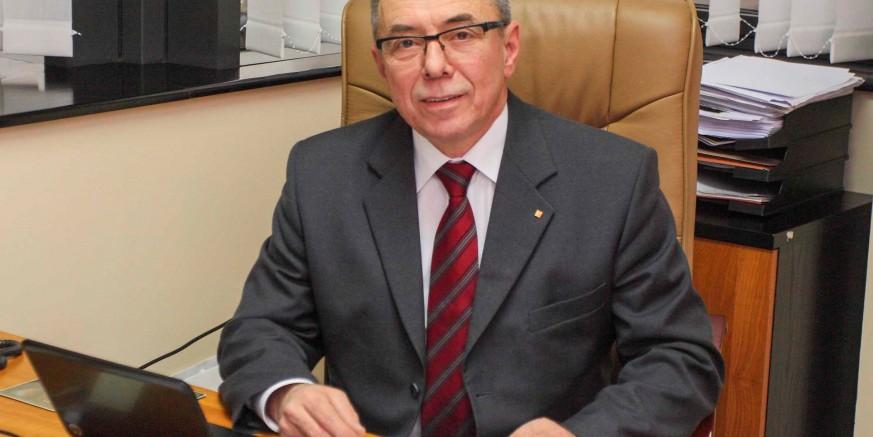 Gradonačelnik Ivanca Milorad Batinić pozitivan na koronavirus, ima blage simptome