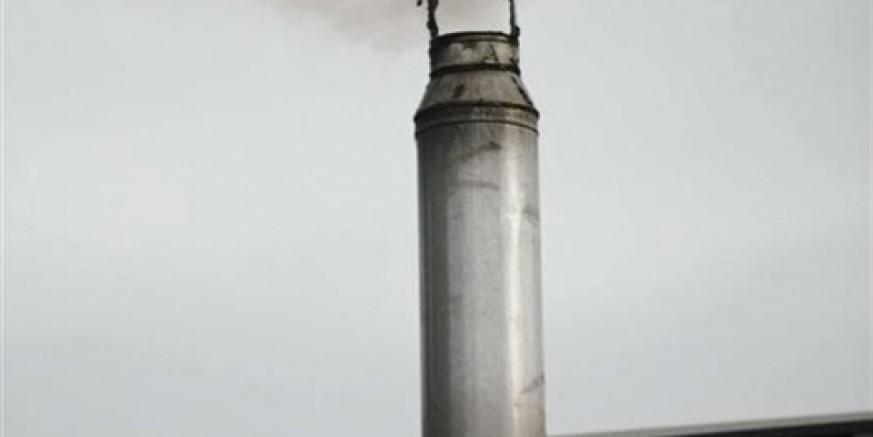 ciscenje-dimnjaka