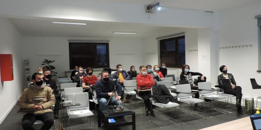 prezentacija majcen1.JPG