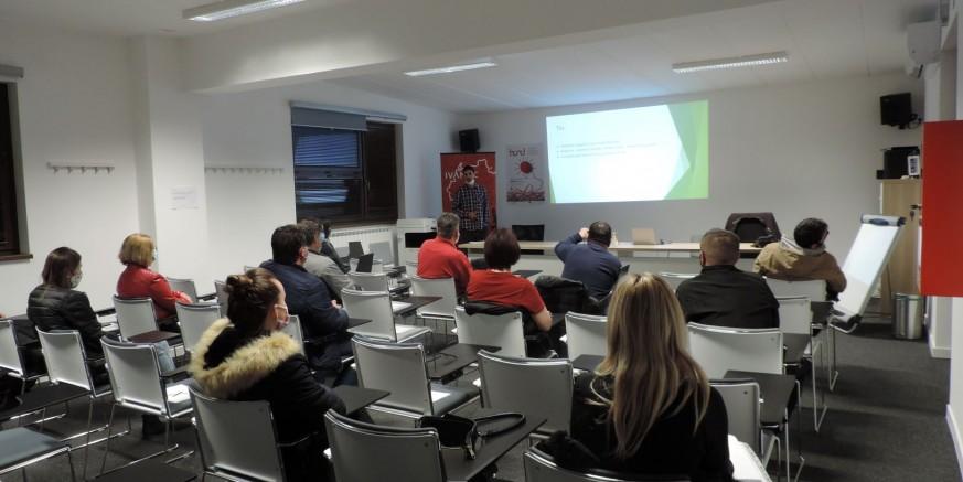 prezentacija majcen2.JPG