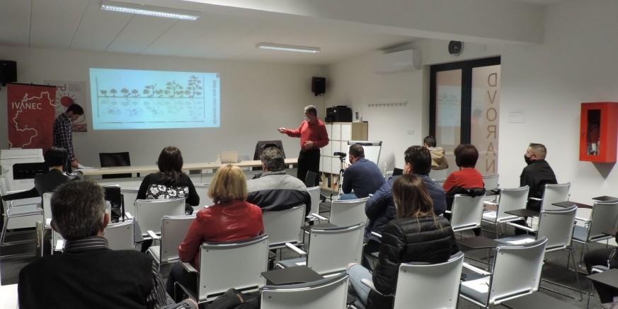 prezentacija majcen3.JPG