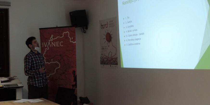 prezentacija majcen4.JPG