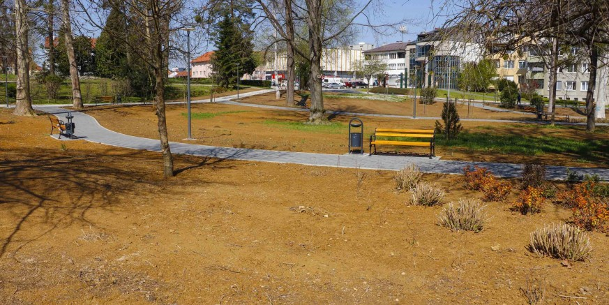 park10-210421.jpg