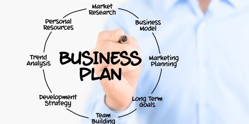 """Poziv svim poduzetnicima, obrtnicima, OPG-ima: U petak, 4. prosinca, radionica """"Naučite izraditi poslovni plan"""""""