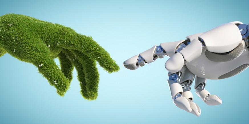 POSLOVNA ZONA IVANEC Što čeka poduzetnike u novoj financijskoj perspektivi EU – naglasak na zelenim tehnologijama
