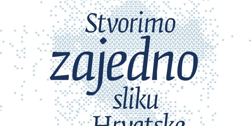 POPIS STANOVNIŠTVA 2021. U Ivancu sjedište Ispostave za Ivanec, D. Voću i Maruševec