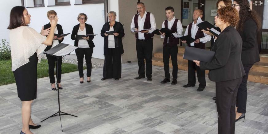 pjevacki zborovi1-260921.jpg