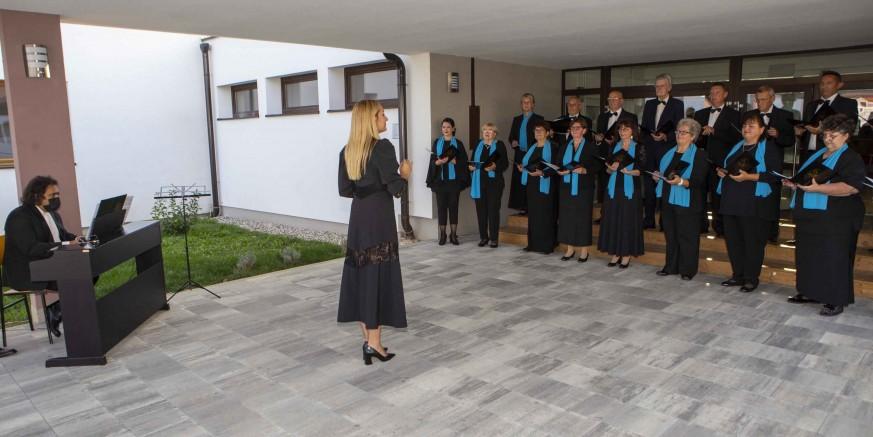 pjevacki zborovi2-260921.jpg