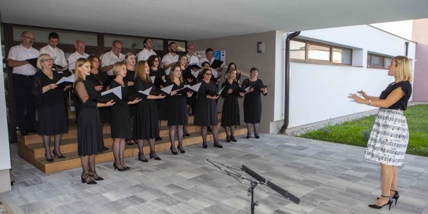pjevacki zborovi6-260921.jpg