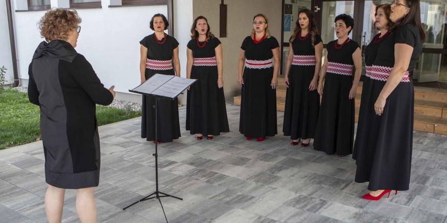 pjevacki zborovi-260921.jpg