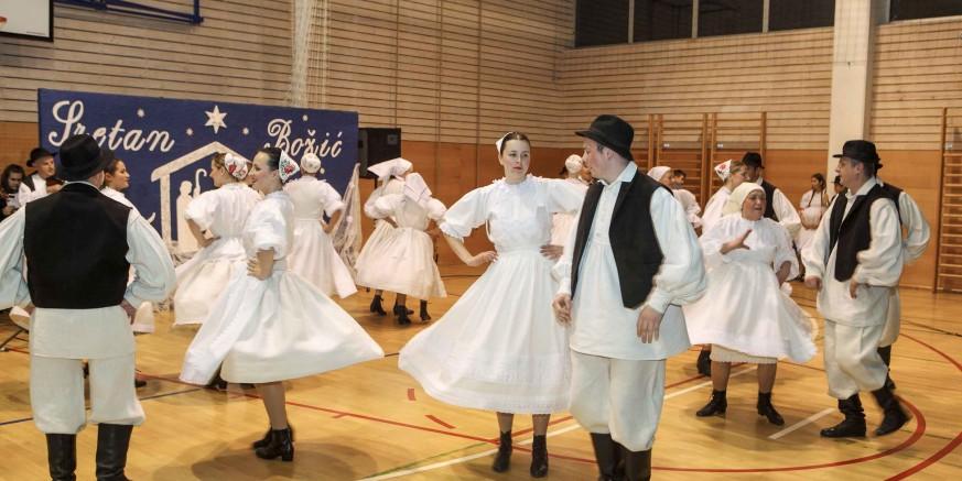 koncert5-salinovec-261215.jpg
