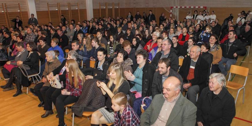 koncert-salinovec-261215.jpg