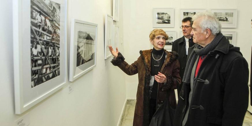 U Noći muzeja 29./30. siječnja u Mimari se prikupljaju donacije za ivanečki Muzej planinarstva