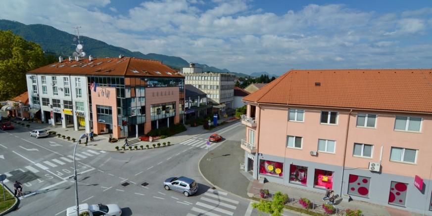 Troškovi reprezentacije: Grad Ivanec na listi pet najskromnijih hrvatskih gradova