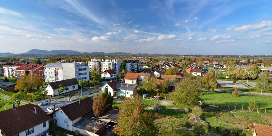 Državna revizija: Ivanec među 19 od ukupno 127 gradova u Hrvatskoj koji učinkovito upravljaju nekretninama